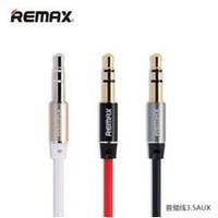 3.6 AUX Audio Cable (2M)REMAX