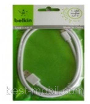 Belkin cable micro usb 1M