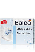 Мыло твердое - Balea Sensitive 150 g