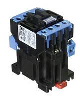 Магнитный пускатель ПМЛ 1160МБ 10А 380В IP20 на DIN рейку Этал