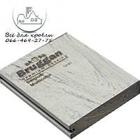 Террасная доска WoodPlast BRUGGAN MULTICOLOR Gray (серый), Харьков