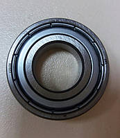 Подшипник 6002 2Z ZKL (80102), фото 1