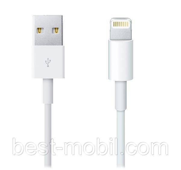 Lightning USB Cable Iphone5/5s/6/6+, iPad 4/air/air2/mini