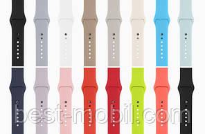 Браслет для Apple watch 38 mm.
