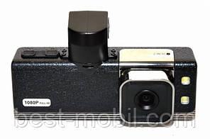 Видеорегистратор KVG 155 Full HD