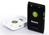 Bluetooth Car Kit YT120-A