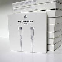 Usb c-charge cable orig