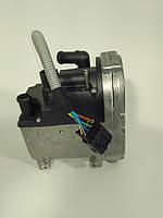 Автономный жидкостный предпусковой подогреватель Hydronic II Diesel 5 kW 12V