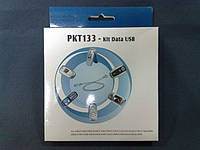 Кабель USB PKT133