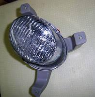 Фара противотуманная Aveo T250, фото 1
