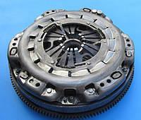 Комплект зчеплення Mercedes Viano Vito W639 щеплення (109,111,115,120) 2003-2010рр