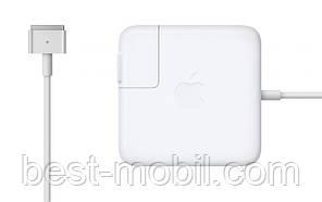 Сетевое зарядное устройство Apple 85W MagSafe 2 Power Adapter Original (for MacBook Pro with Retina display)