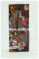 Кукла «Monster High» - Мяулодия DH2126C