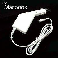 АЗУ 45W 14.85V 3.05A magsafe 2 for Apple Macbook