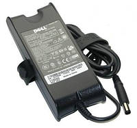 Сетевое зарядное устройство для ноутбука Dell NADP-90KBA Input 100-240V 1,5A 50/60Hz Output 19,5V 4,62A(Разьем 7,4*5,0)