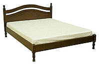 Кровать полуторная Л-208