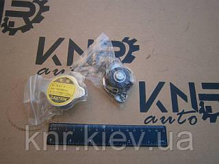 Крышка радиатора FAW-1011