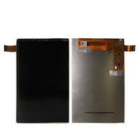 Дисплей Asus ME173X FonePad 7 / ME372 / ME373CG (1Y003A) / ME372CG / K00E / K00b / ME150A