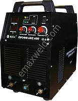 Сварочный аппарат Rilon ARC 400 Профи, фото 1