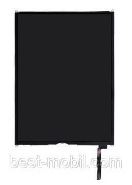 Дисплей (LCD) для iPad Air high copy