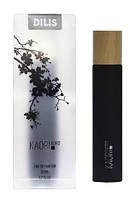 Женская парфюмированная вода Dilis Parfum Kaori Kaorikuro 50 мл