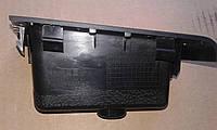 Ручка задней двери  правая  внутренняя  Aveo Т 250 Т 255  (оригинал) GM Корея