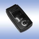 Корпус Nokia N71 H.C.