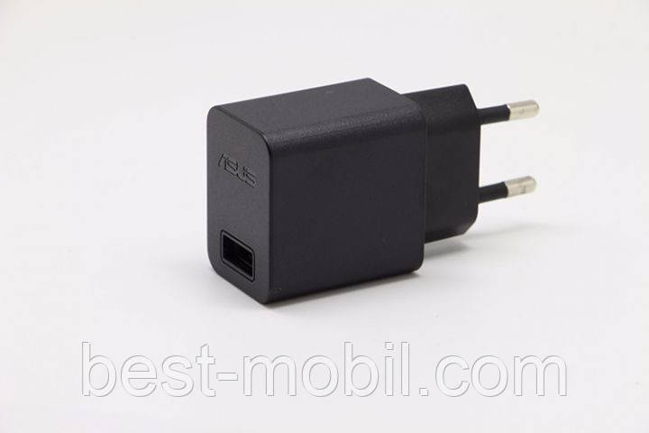 HOME CHARGER,USB ASUS
