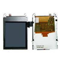 Дисплей (LCD) для Sony Ericsson K500 high copy