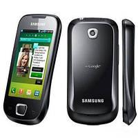 Корпус Samsung i5800 Galaxy 580 H.C.