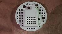 Крышка генератора МТЗ 1000 кВт (пластм)