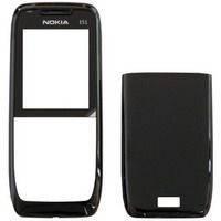 Корпус Nokia E51 full с сердцевиной H.C.