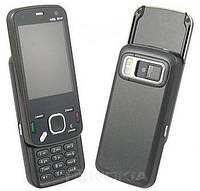 Корпус Nokia N86 H.C.