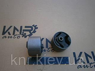 Подушка двигателя FAW-6371