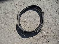 Уплотнительная резинка на Renault Trafic, Opel Vivaro, Nissan Primastar