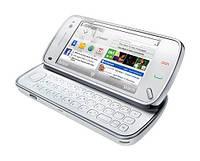 Корпус Nokia N97-4 mini H.C.