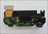 Антенна+звонок+микр+шлейф зарядки (Antenna with buzzer and charger flex cable) для iPhone 3G