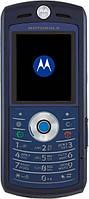 Корпус Motorola L7e H.C.