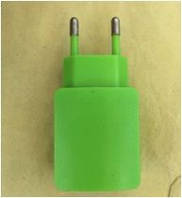Adapter charger 5v 2000mah