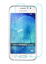 Защитное стекло Optima 9H для Samsung J110 J1 Ace