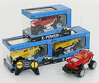 Машина на радиоуправлении для детей