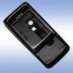 Корпус Nokia 6288 H.C.