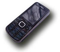 Корпус Nokia 6220cl H.C.