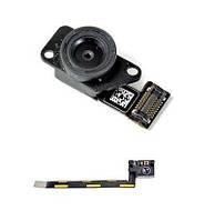 Комплект камер (тыльная и фронтальная) (Front and back side camera set) для iPad 2