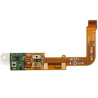 Шлейф динамика с датчиком света (Sensor flex cable) для iPhone 3G/3GS orig