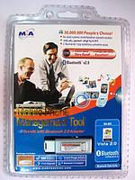 Блютуз USB 2.0 адаптер MA-850