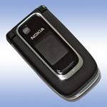 Корпус Nokia 6131 H.C.