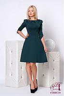 Платье № 946