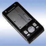 Корпус Sony Ericsson W910i H.C.