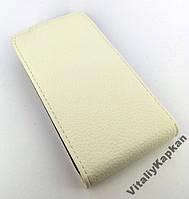 Чехол книжка для Samsung S2, i9100